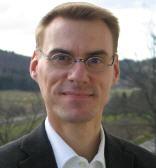 Joachim Wagner joachim wagner